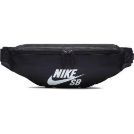 Nike SB HERITAGE - Ledvinka