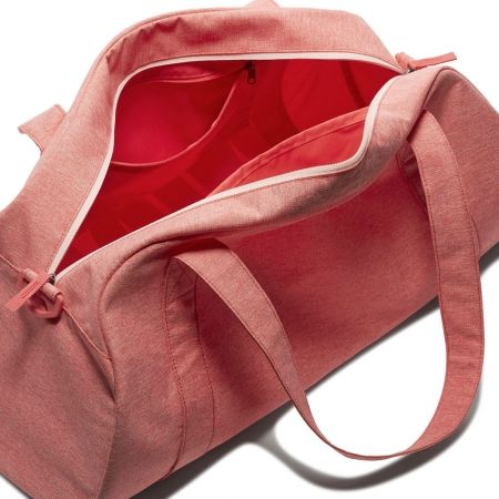 Damen Sporttasche - Nike GYM CLUB - 4