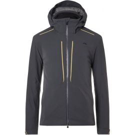 Kjus MEN BOVAL JACKET