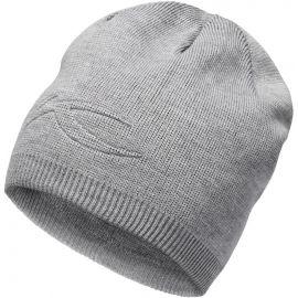 Kjus UNISEX TURN BEANIE - Unisex шапка