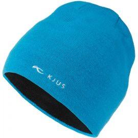 Kjus UNISEX FORMULA BEANIE - Unisex шапка