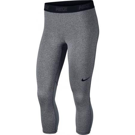 Damen Leggings - Nike VCTRY BSLYR CPRI - 1