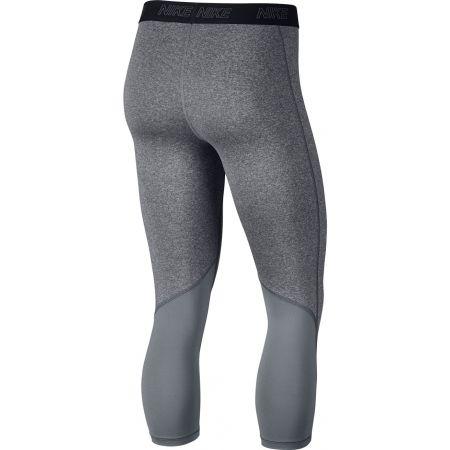 Damen Leggings - Nike VCTRY BSLYR CPRI - 2