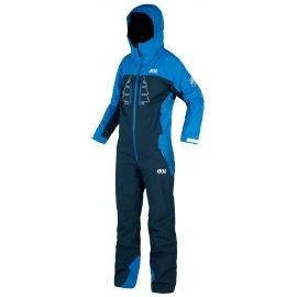 Picture WINSTONY - Children's ski set