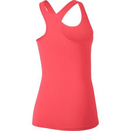 Damen Top - Nike TANK VCTY - 2