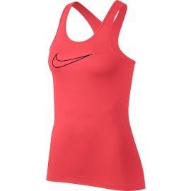 Nike TANK VCTY - Maieu de damă