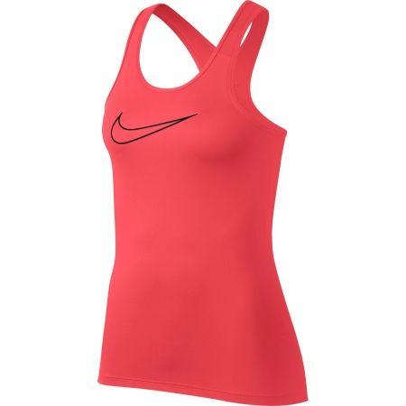 Damen Top - Nike TANK VCTY - 1