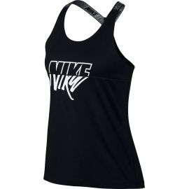 Nike VCTY SPRT DSTRT TANK - Maieu de damă