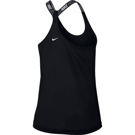 Damen Top - Nike VCTY SPRT DSTRT TANK - 2
