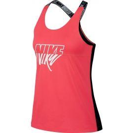 Nike VCTY SPRT DSTRT TANK