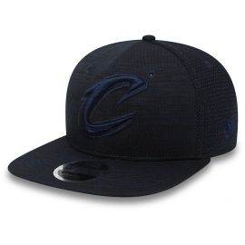 New Era 9FIFTY CLEVELAND CAVALIERS SNAPBACK - Men's club baseball cap