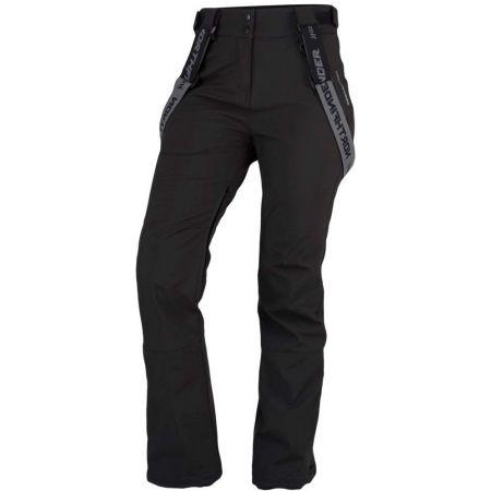 Дамски ски панталони - Northfinder ISABELA - 1