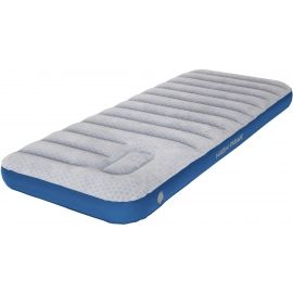 High Peak AIR BED CROSS BEAM SINGLE EXTRA LONG - Nafukovací matrace