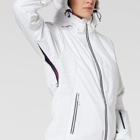 Damen Skijacke - Northfinder PAULINA - 26