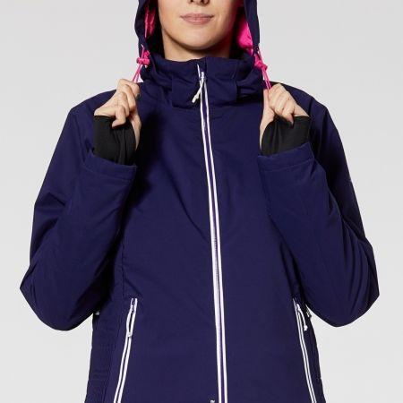 Damen Skijacke - Northfinder PAULINA - 46
