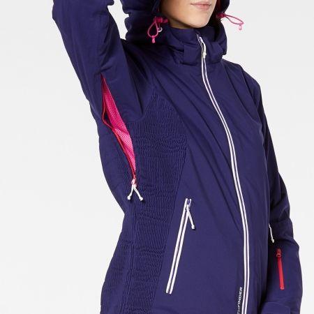 Damen Skijacke - Northfinder PAULINA - 45