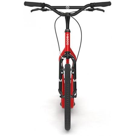 Kick scooter - Yedoo MULA RUN RUN - 3