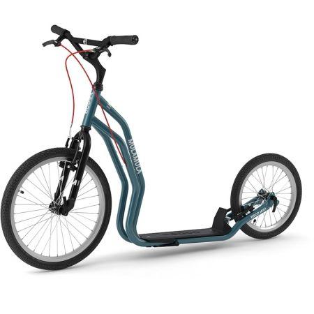 Yedoo MULA RUN RUN - Kick scooter