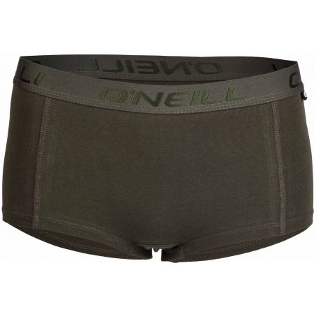 Дамско бельо - O'Neill SHORTY 2-PACK - 2