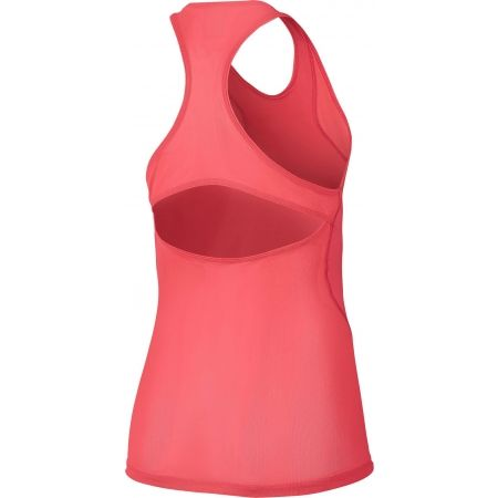 Damen Trainingstop - Nike NP HPRCL TANK W - 2