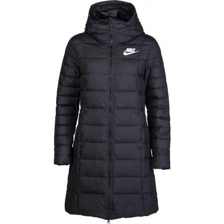 Dámská bunda - Nike DWN FILL PRKA W - 2