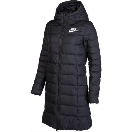 Dámská bunda - Nike DWN FILL PRKA W - 1