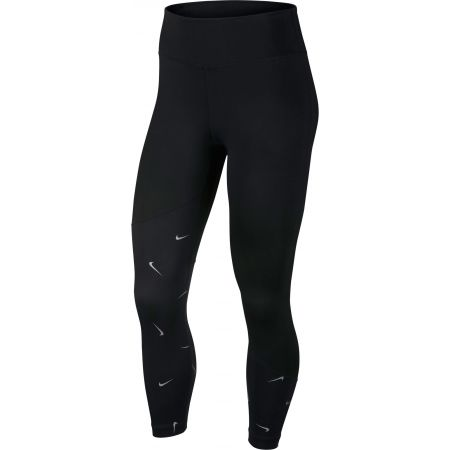 Damen Leggings - Nike ALL-IN CROP PR - 1