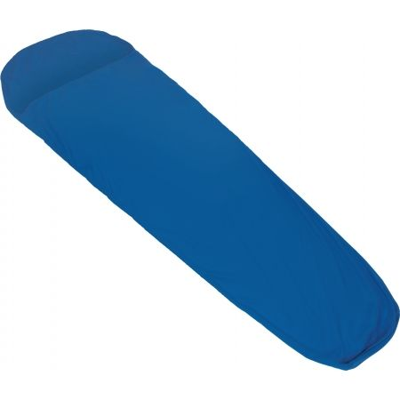 Sleeping bag insert - Crossroad SB SHELL - 2