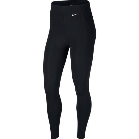 Dámske legíny - Nike SCULPT VCTRY TGHT - 1