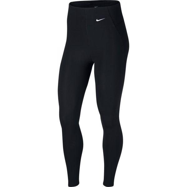 Nike SCULPT VCTRY TGHT - Dámske legíny