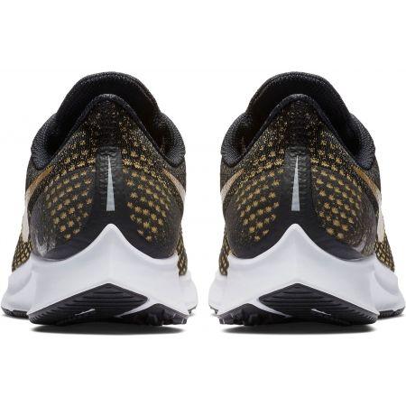 Damen Laufschuhe - Nike AIR ZOOM PEGASUS 35 W - 7