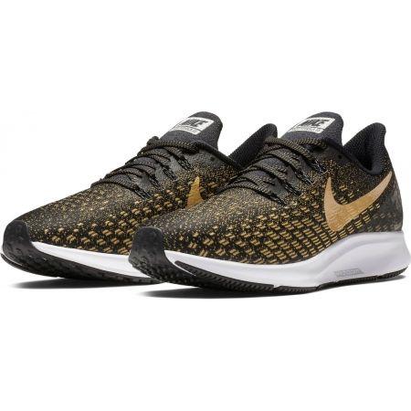 Damen Laufschuhe - Nike AIR ZOOM PEGASUS 35 W - 3