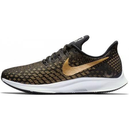 Damen Laufschuhe - Nike AIR ZOOM PEGASUS 35 W - 2