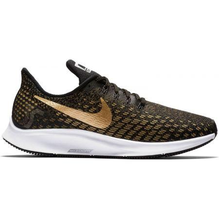 Damen Laufschuhe - Nike AIR ZOOM PEGASUS 35 W - 1