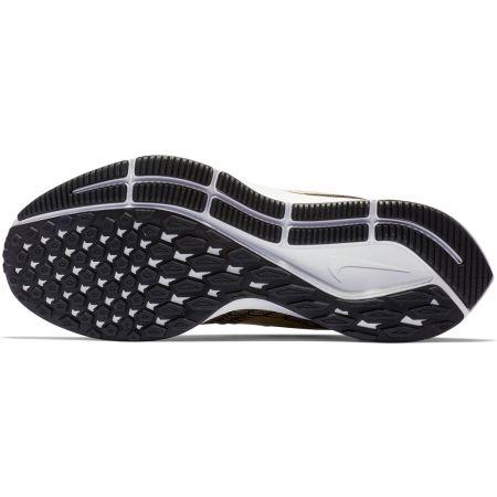 Damen Laufschuhe - Nike AIR ZOOM PEGASUS 35 W - 5