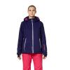 Damen Skijacke - Northfinder PAULINA - 40