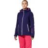 Damen Skijacke - Northfinder PAULINA - 41