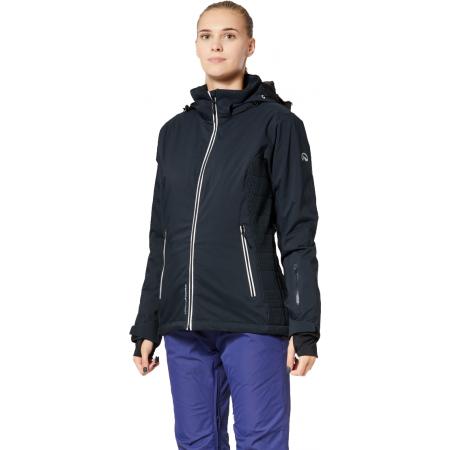 Damen Skijacke - Northfinder PAULINA - 3