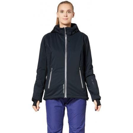Damen Skijacke - Northfinder PAULINA - 2