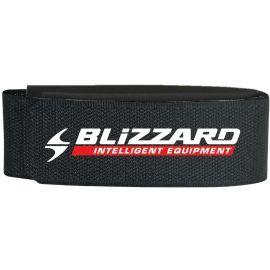 Blizzard SKIFIX - Riemen für die Langlaufski