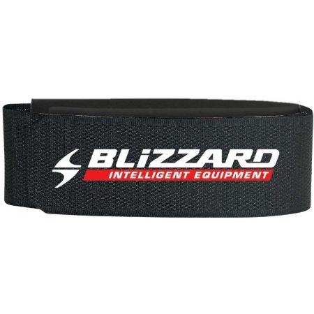 Blizzard SKIFIX
