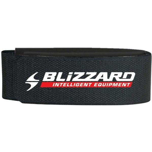 Blizzard SKIFIX - Remienok na bežky