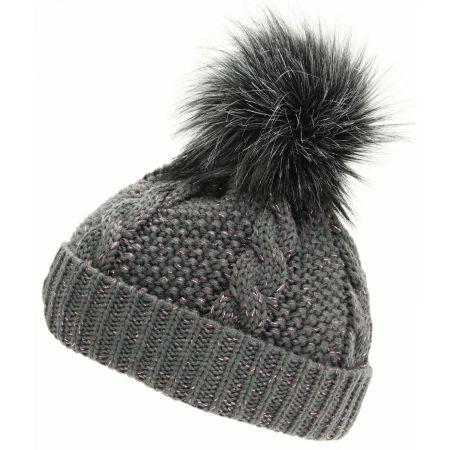 Blizzard VIVA KAPRUN - Hat
