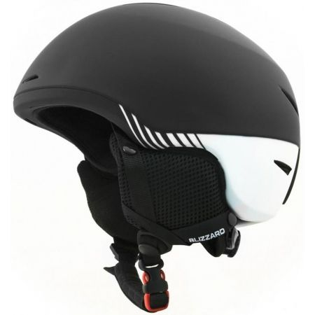 Blizzard SPEED SKI HELMET - Sísisak