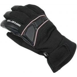 Blizzard PROFI SKI GLOVES - Lyžařské rukavice