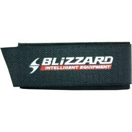 Blizzard SKIFIX - Taśma do nart biegowych