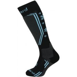 Blizzard VIVA WARM SKI SOCKS - Скиорски чорапи