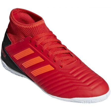 Adidas Predator Tango 19 3 In J Sportisimo De