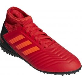 adidas PREDATOR TANGO 19.3 TF J - Children's turf football boots
