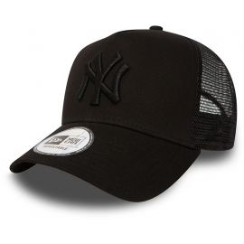 New Era CLEAN TRUCKER 2 NEW YORK YANKEES - Şapcă club bărbați